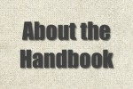 About the Handbook